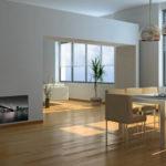 radiateur electrique design new york