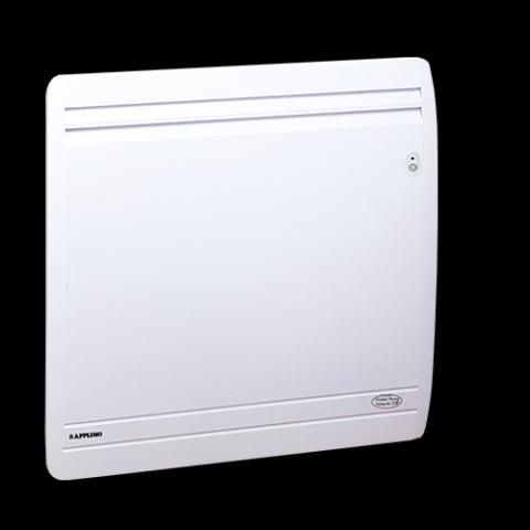 radiateur electrique fonte applimo
