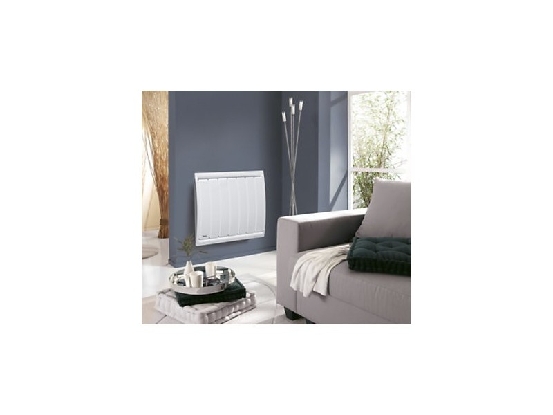 radiateur electrique noirot calidou pro xp