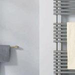seche serviette electrique en suisse